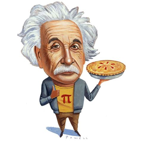 einstein born pi day pi day 2015 ten digits represented on march 14 at 9 26 53