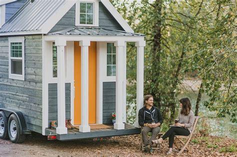 luxury mobile homes popsugar home