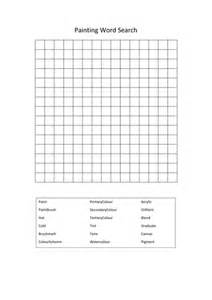 make own word search make your own wordsearch bundle by scrowther99 teaching