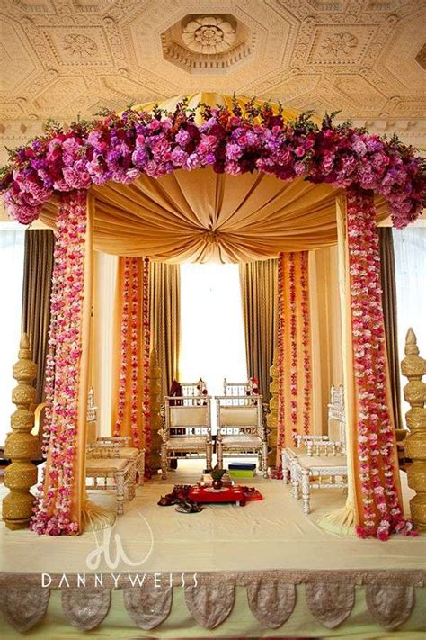 home decor ideas for indian wedding 65 wedding decor ideas india indian inpiration ajeet wedding inspiration and india