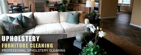 upholstery cleaning las vegas nv carpet cleaning las vegas nv 702 478 9823 king s cleaning