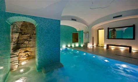Home Interior Designs Catalog by An Amazing Pool Quot Cavern Quot In An Underground Home
