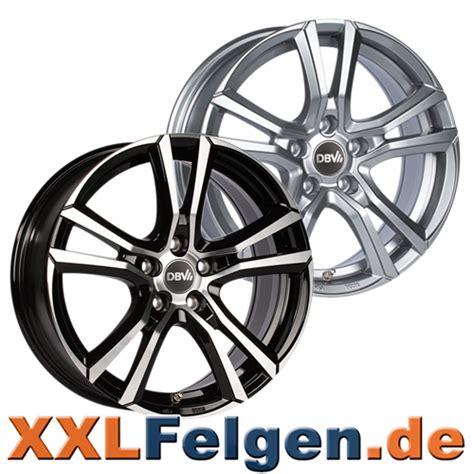 Motorrad Felgen Hersteller Deutschland by Alufelgen Reifen Komplettr 228 Der Felgen De Der