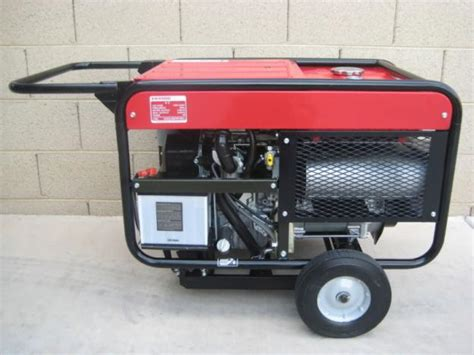 honda es6500 generator best price pynprice