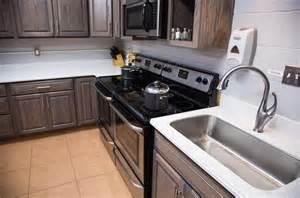Kitchen Cabinets Baltimore Driftwood Kitchen Cabinets Driftwood Kitchen Cabinets Search House Impressive