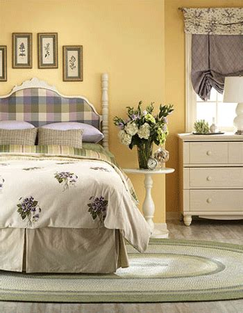 cream colored bedrooms cream colored bedrooms at home interior designing