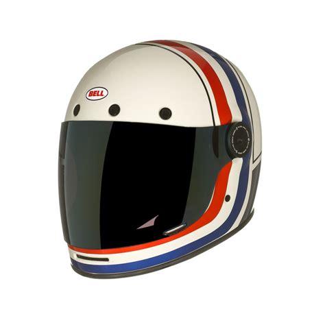 Helmet Helm Bell Bell Bullitt Rsd Viva Helmet