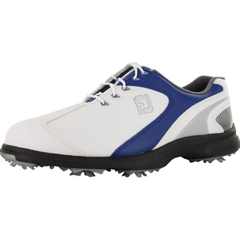 footjoy sport golf shoe footjoy sport lt previous season shoe style golf shoes at