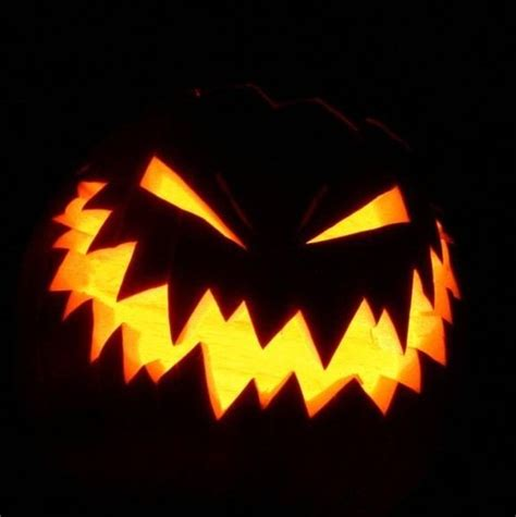 imagenes de halloween diablitas ab 243 bora de halloween hd fotoswiki org