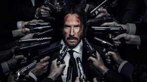 John Wick 2 Full Movie Hd John Wick Chapter 2 Movie Wide Wallpapers Images