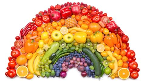 fruit n veg diet asthma try fruit and veg earth sourced nutrition