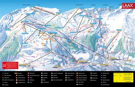 Feuerstellen Karte by Karten Panoramakarten Wanderkarten Pistenkarten