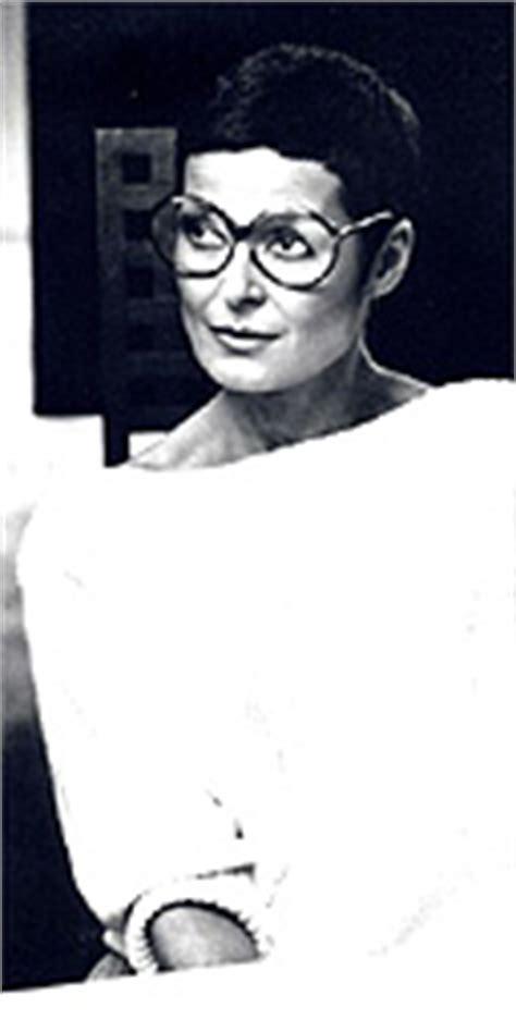 Fashion Designer Liz Claiborne Dies by Fashion Designer Liz Claiborne Dies World News The