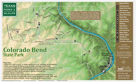 colorado national parks map state parks colorado map my