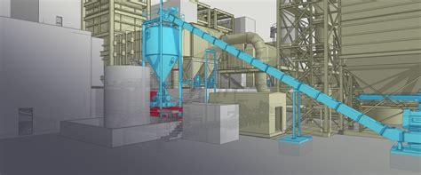 Google Sketchup Mechanical Tutorial | sketchup for engineering sketchup
