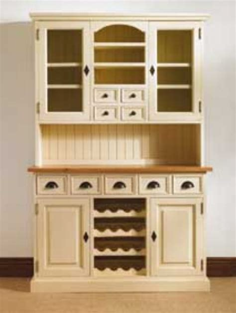 Wall Unit Wine Rack by Painted Furniture Dresser Wall Unit Wine Rack