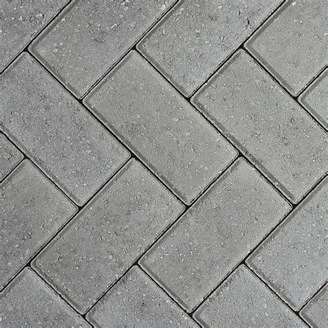 Interlock Flooring by Interlock Tiles Texture Search Projects To Try