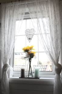 Top Curtains Inspiration Tab Top Curtains Ikea Inspiration Windows Curtains