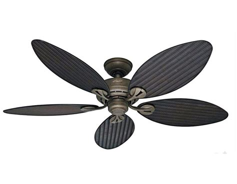 ceiling fan replacement blades ceiling fan replacement blades black avie