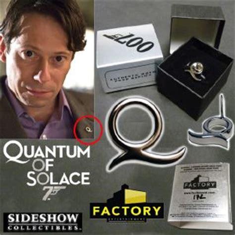 quantum of solace film complet version francaise james bond quantum of solace q quantum organization
