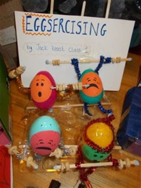 Ideas For Easter Egg Decorating Competition by Egg Decorating Competition Winners Search