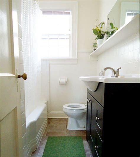 how to soundproof a bathroom 30 best images about student living on sound