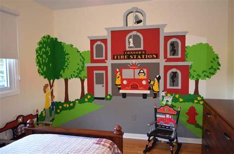 firefighter bedroom decor firefighter bedroom decor bedroom at real estate
