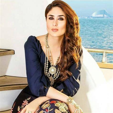 karina kapoor new pics photos kareena kapoor khan looks regal in her latest