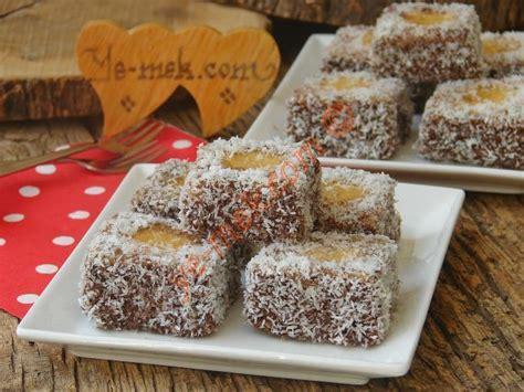 tiramisu archives resimli kek tarifleriresimli kek tarifleri lokum kek tarifi nasıl yapılır resimli yemek tarifleri