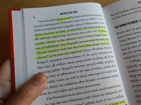 libro notas sobre el cinematgrafo notas sobre el libro haz lo que te gusta y otras mentiras la broma