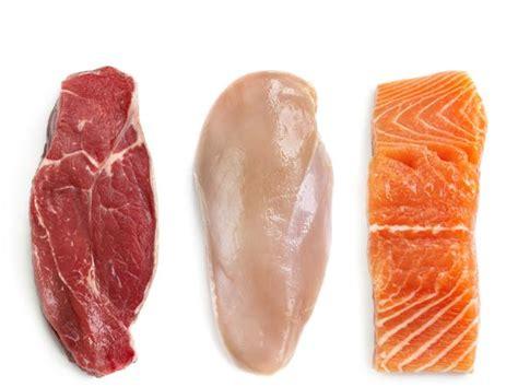 alimenti giapponesi longevit 224 diete a confronto meglio i cibi giapponesi o
