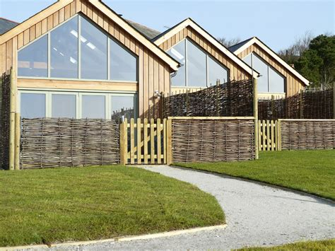 Cottages Mawgan Porth by Merlin Farm Cottages Mawgan Porth Updated 2017 Prices
