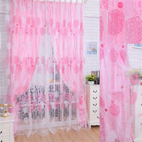 cheap bedroom curtains for sale popular bedroom curtains for sale buy cheap bedroom