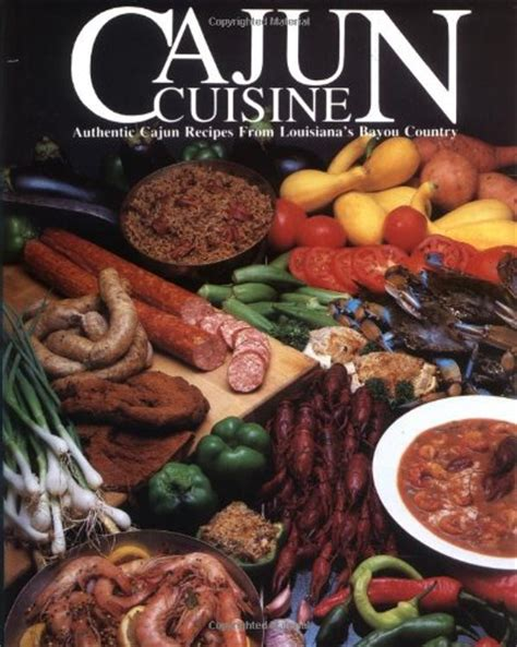 the noobs cajun cookbook cajun meals for the entire family books cajun cuisine authentic cajun recipes from louisiana s