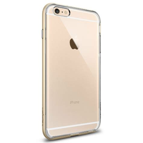 Sgp Neo Hybrid For Iphone 6 Plus Gold jual spigen iphone 6 plus 6s plus neo hybrid ex chagne gold indonesia original harga murah