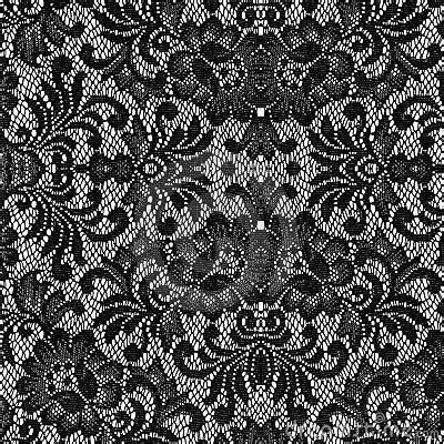 lace pattern tumblr lace pattern background tumblr