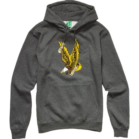 Hoodie Anti anti flying eagle pullover hoodie s backcountry