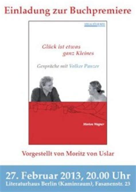 Beschwerdebrief Vodafone Volker Panzer In F A M Institut F 252 R Angewandte Medientheorie
