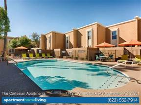 2 bedroom apartments in scottsdale az the cortesian apartments scottsdale az apartments