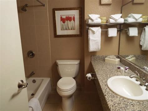 moneytalks bathroom loving casino picture of harrah s laughlin laughlin tripadvisor