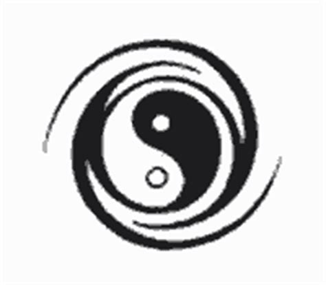 yin yang tattoo flash tattoo demon tattoo flash show php id chinese