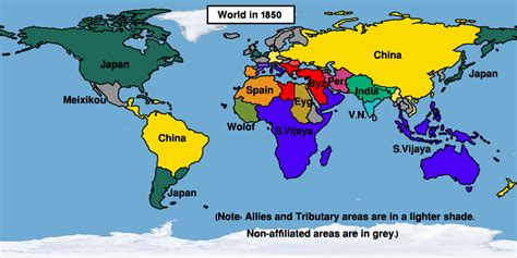 nationalist movements in the ottoman empire helped europe by timeline 1800s easternized world alternative history