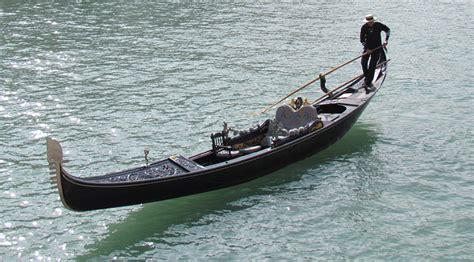 wooden boat gondola plans wooden boat plans long narrow learn how bodole