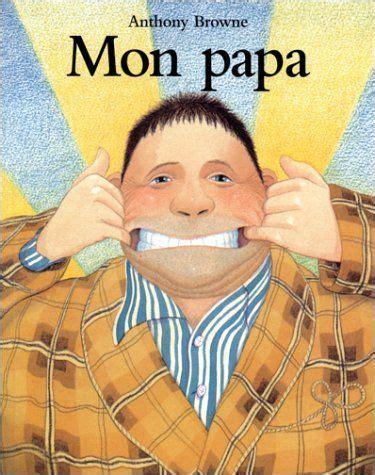 les 90 meilleures images 224 propos de livres enfants sur belle livres et b 233 b 233