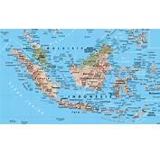 APEX Cartographie  Fabricant Cartes G&233ographiques