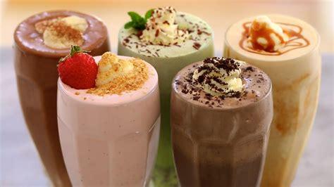 Milkshake Milkys Batedor De Milk Shake Maquina De A 231 Ai Profissional Bermar