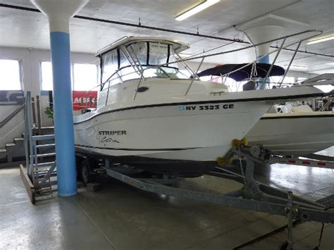 boats for sale by owner craigslist rochester new york buffalo boats by owner craigslist autos post