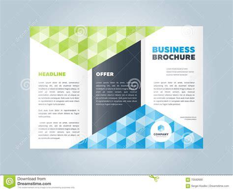 business flyer template microsoft word templates