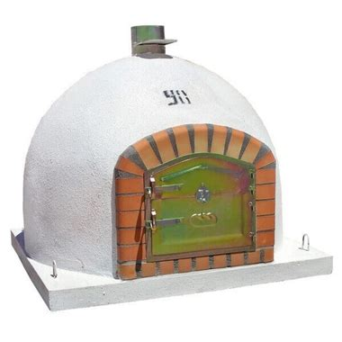 buy wood fired ovens wood fired pizza ovens outdoor
