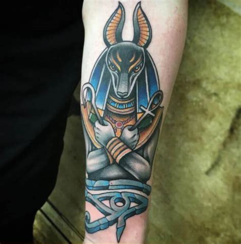 christian egyptian tattoo 150 egyptian tattoos ideas with meanings 2018